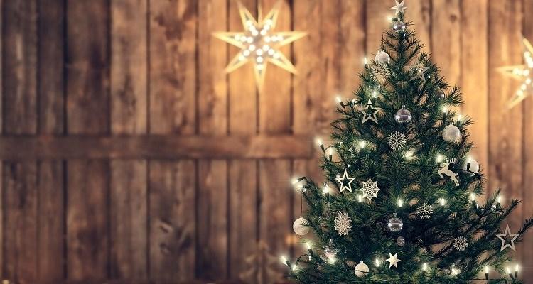 Help, het is december!